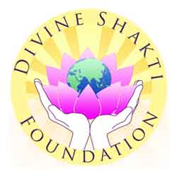 divin foundation