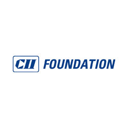 C2foundationC19
