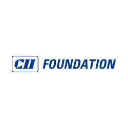 CII Foundation