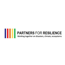 partner of resilance